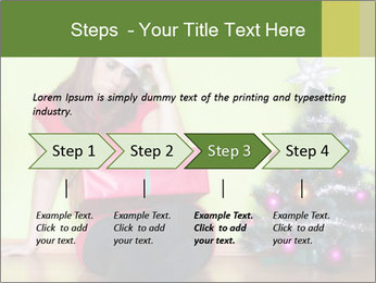 0000085011 PowerPoint Template - Slide 4