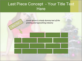 0000085011 PowerPoint Template - Slide 46