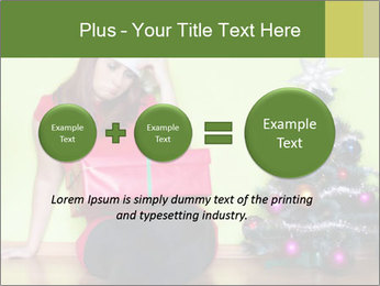0000085011 PowerPoint Template - Slide 75