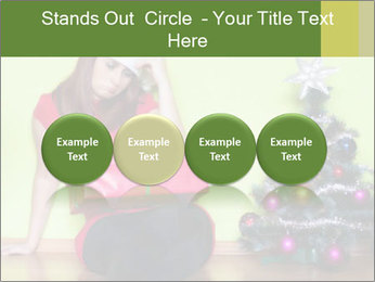 0000085011 PowerPoint Template - Slide 76