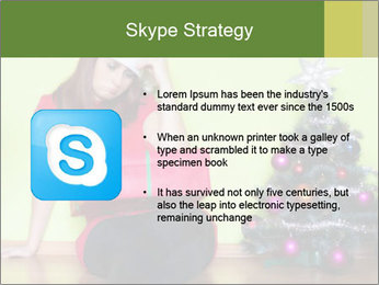 0000085011 PowerPoint Template - Slide 8