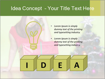 0000085011 PowerPoint Template - Slide 80