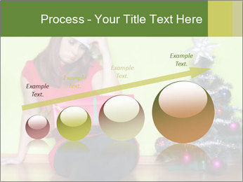 0000085011 PowerPoint Template - Slide 87