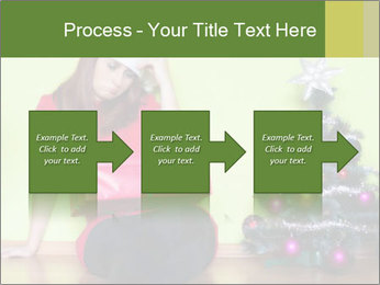 0000085011 PowerPoint Template - Slide 88