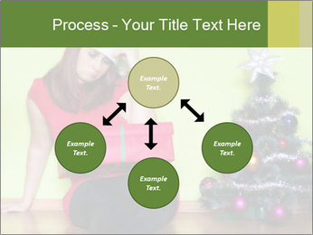 0000085011 PowerPoint Template - Slide 91