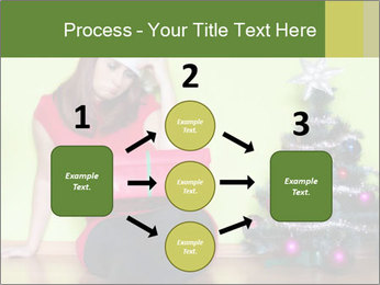 0000085011 PowerPoint Template - Slide 92
