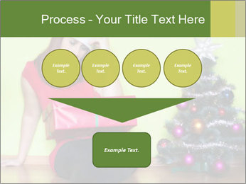 0000085011 PowerPoint Template - Slide 93