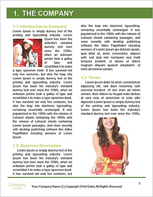 0000085011 Word Template - Page 3