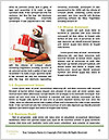 0000085011 Word Template - Page 4