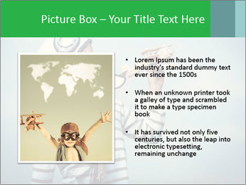 0000085012 PowerPoint Template - Slide 13
