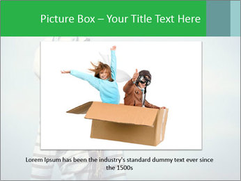 0000085012 PowerPoint Template - Slide 16