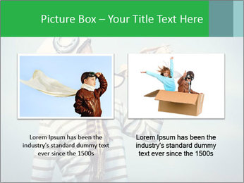 0000085012 PowerPoint Template - Slide 18