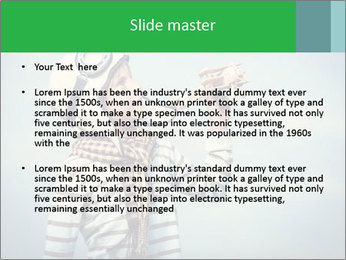 0000085012 PowerPoint Template - Slide 2