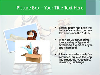 0000085012 PowerPoint Template - Slide 20