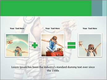 0000085012 PowerPoint Template - Slide 22