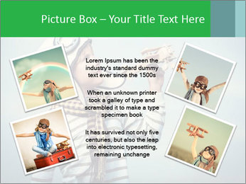 0000085012 PowerPoint Template - Slide 24