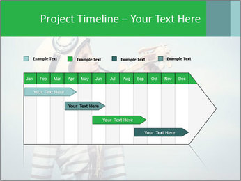 0000085012 PowerPoint Template - Slide 25