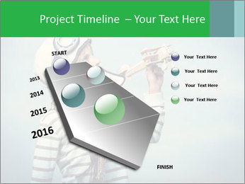 0000085012 PowerPoint Template - Slide 26