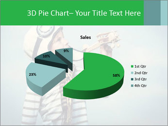 0000085012 PowerPoint Template - Slide 35