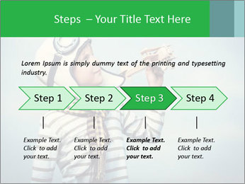 0000085012 PowerPoint Template - Slide 4