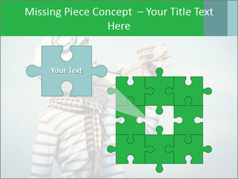 0000085012 PowerPoint Template - Slide 45