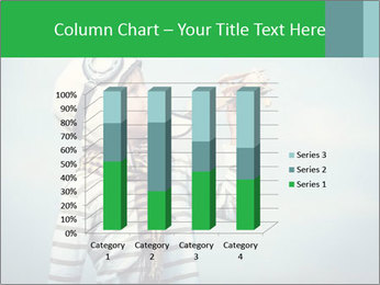 0000085012 PowerPoint Template - Slide 50