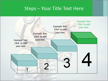 0000085012 PowerPoint Template - Slide 64