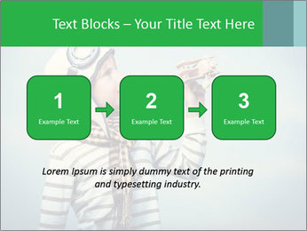 0000085012 PowerPoint Template - Slide 71
