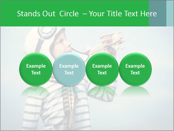 0000085012 PowerPoint Template - Slide 76
