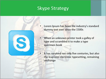 0000085012 PowerPoint Template - Slide 8
