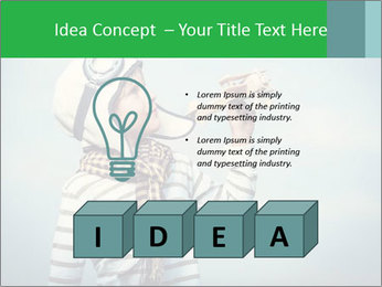 0000085012 PowerPoint Template - Slide 80