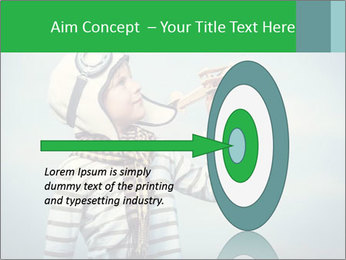 0000085012 PowerPoint Template - Slide 83