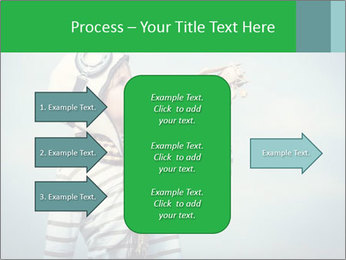 0000085012 PowerPoint Template - Slide 85