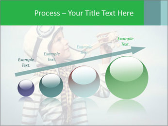 0000085012 PowerPoint Template - Slide 87