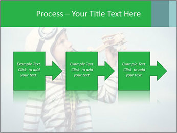 0000085012 PowerPoint Template - Slide 88