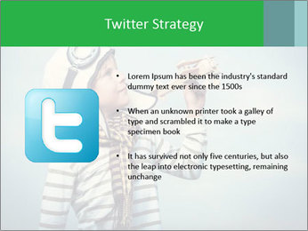 0000085012 PowerPoint Template - Slide 9