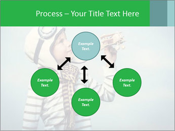 0000085012 PowerPoint Template - Slide 91
