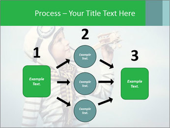 0000085012 PowerPoint Template - Slide 92