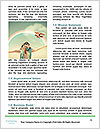 0000085012 Word Template - Page 4