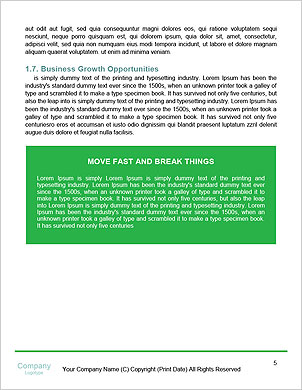 0000085012 Word Template - Page 5