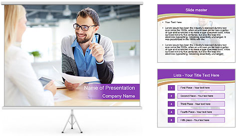 0000085013 PowerPoint Template