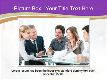 0000085013 PowerPoint Templates - Slide 15