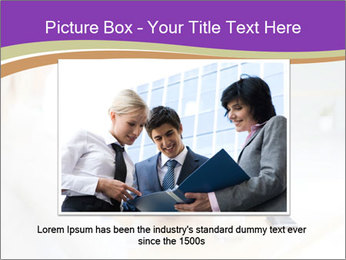 0000085013 PowerPoint Templates - Slide 16