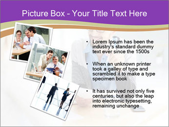 0000085013 PowerPoint Templates - Slide 17
