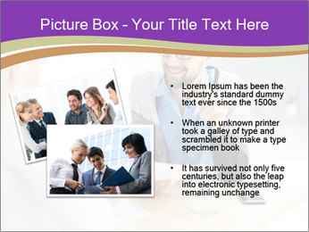 0000085013 PowerPoint Templates - Slide 20