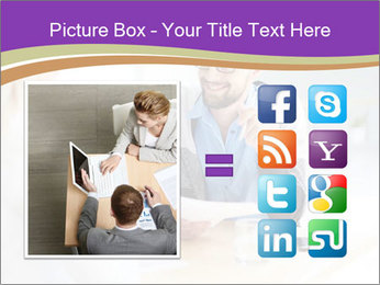 0000085013 PowerPoint Templates - Slide 21
