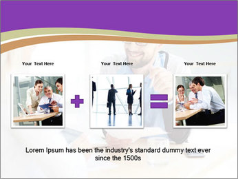 0000085013 PowerPoint Templates - Slide 22