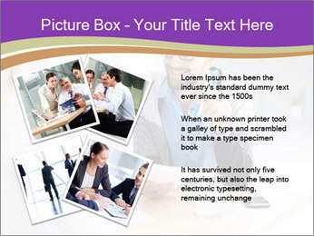 0000085013 PowerPoint Templates - Slide 23