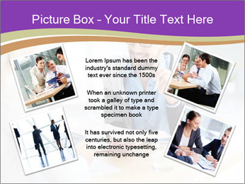 0000085013 PowerPoint Templates - Slide 24