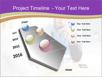 0000085013 PowerPoint Templates - Slide 26